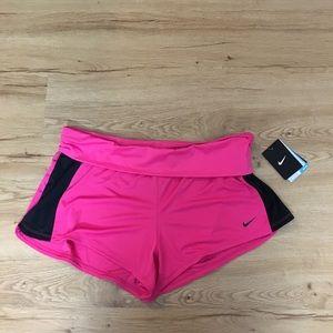 Nike shorts NWT
